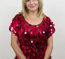 Julie Cross 14