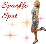 sparkleSpotImage