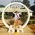An African Adventure: Queen Elizabeth National Park