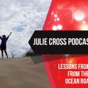 Lessons from Trekking from the Great Ocean Road Walk