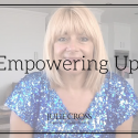 Empowering Up!