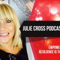 Empower Up – Resilience is the New Black