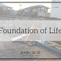 Foundation of Life
