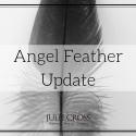 Angel Feather Update