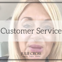 Service with Attitude