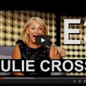Creative Hub TV Season